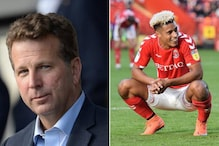 QPR Chief Appalled by Championship Restart Plans, Three Charlton Players Refusing to Play