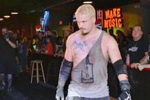 Hardcore Legend Danny Havoc Dies At 45, Wrestling Community Remembers Him