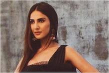 Vaani Kapoor Shuts Down Abusive Troll Who Called Her Ugly with Classy Reply
