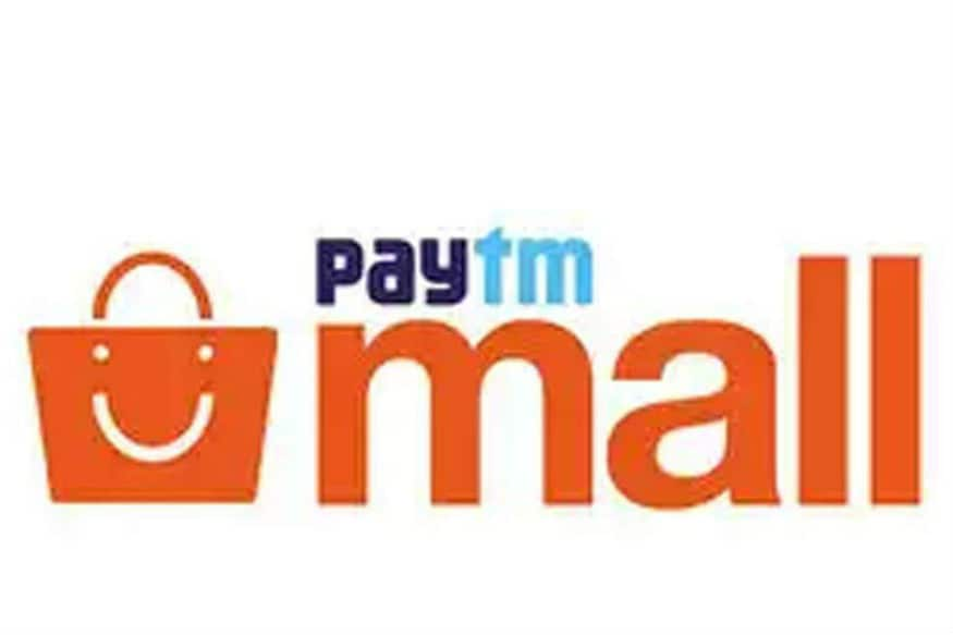 Paytm Mall Shifts Headquarters From Noida to Bengaluru, Set To Hire 300 New Members