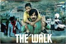 Rahul Roy Making Film on Plight of Migrant Workers Walking Back Home During Lockdown