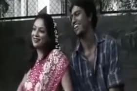 This Rare Video Of Vicky Kaushal From His Early Acting Days Is A Must Watch