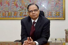 Economic Liberalisation Has Done Good to India, Country Needs to Knock Import Tariffs: Niti Aayog VC