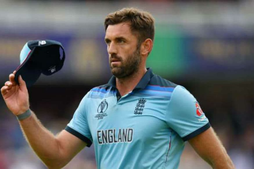 Michael Vaughan Unhappy About England's Lack of Communication Towards Liam Plunkett