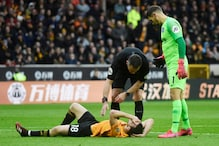 Premier League Clubs Preparing for a Host of Injuries After Restart, Says Newcastle United Doctor