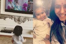 Ekta Kapoor's Son Ravie Is A Fan Of Allu Arjun's Butta Bomma; Watch Video