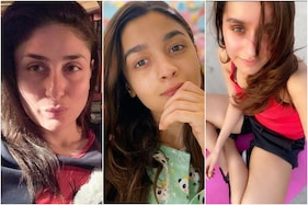 Kareena Kapoor to Alia Bhatt, Bollywood Celebrities Express Concern Over Cyclone Nisarga