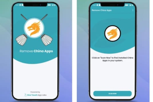 Wonder Why Google Took Down Remove China Apps From Play Store: Here is The Real Reason