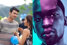 Powerful LGBTQ Films That Need to be on Your Watch List This Pride Month