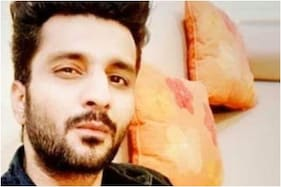 Bollywood's Young Casting Director Krish Kapur Passes Away in Tragic Road Accident