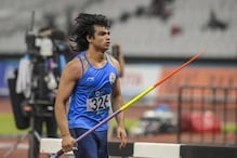 AFI Nominates Neeraj Chopra for Khel Ratna, Dutee Chand and 3 Others for Arjuna Awards