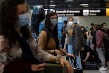 'We Can Manage Virus':  WHO Says Complete Lockdowns Not Required as Europe Frets Over Covid19 spikes
