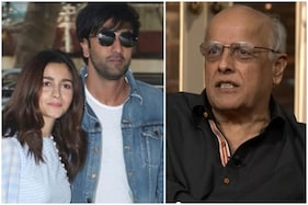 Mahesh Bhatt Suggested 'Ladies Man' Title for Ranbir Kapoor's Biopic, Wanted to Walk Out of Rockstar Screening