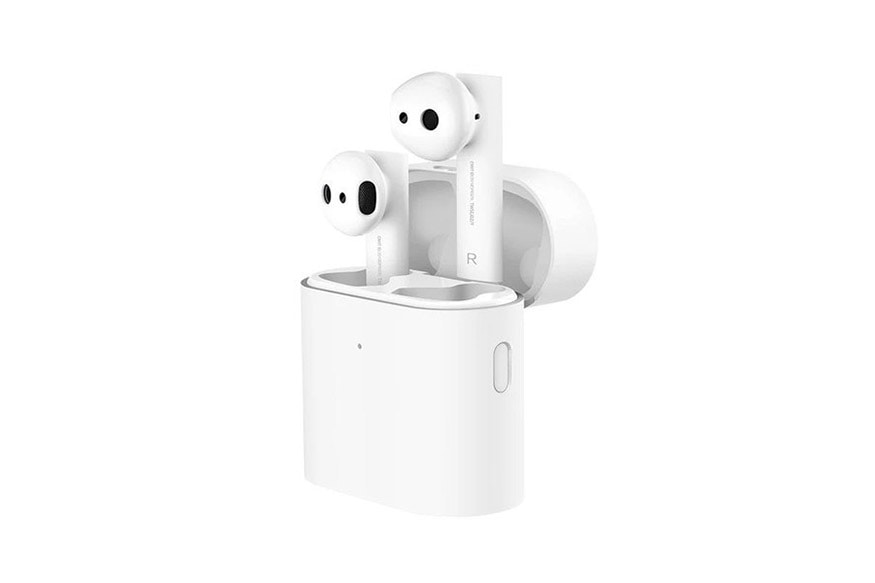 Mi True Wireless Earphones 2 Review If You Are Thinking Of The Realme Buds Air Hang On