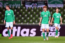 Bundesliga 2019-20 Paderborn vs Werder Bremen Live Streaming: When and Where to Watch Live Telecast in India