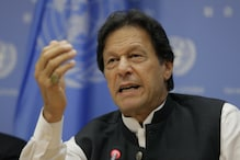 Imran Khan Calls Osama bin Laden 'Martyr', Says Pakistan Was 'Embarrassed' by US War on Terror