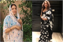 Happy Birthday Neena Gupta: 5 Times She Brought Forth Her Funny Side on Social Media