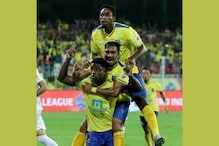 Kerala Blasters Beat Barcelona, Liverpool and Manchester United in Engagement Rates on Instagram