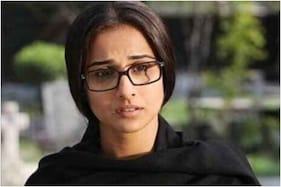 Vidya Balan on Jessica Lal Murder Case Convict Manu Sharma's Release: No Jail Time is Enough for Him