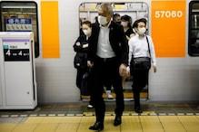 Israeli Mask Maker Sonovia Expects 99% Coronavirus Success After Lab Test