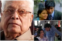 Basu Chatterjee Passes Away: A Look Back at Some Memorable Songs from His Films