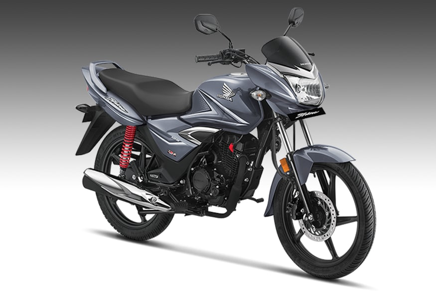 Top 5 Motorcycles to Buy in India Under Rs 70,000: Honda Shine, Hero Splendor and More
