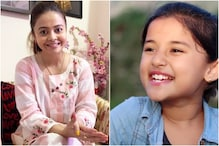 Bigg Boss 13's Devoleena Bhattacharjee Won't Replace Aurra Bhatnagar in Barrister Babu