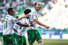 SCP vs TON Dream11 Team Prediction Portuguese Primeira Liga, Sporting CP vs Tondela FC Playing XI, Football Fantasy Tips