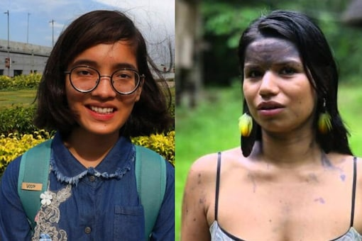 World Environment Day 2020: These Activists Are Making the World a Better Place