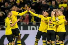 Bundesliga 2019-20 Borussia Dortmund Vs Hoffenheim Live Streaming: When and Where to Watch Live Telecast in India