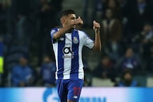Jesus Corona! Porto's Only Goalscorer on Primeira Liga Return, Fans Sense '2020 Conspiracy'