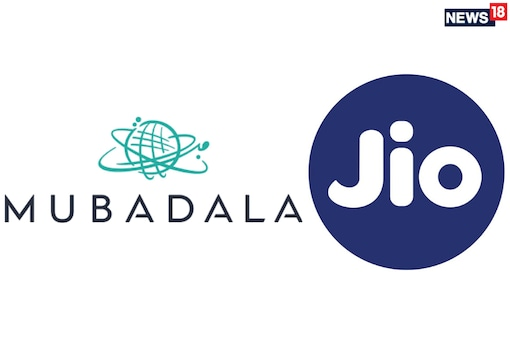 Reliance Jio And Mubadala Investment Deal: What the Two Companies Said