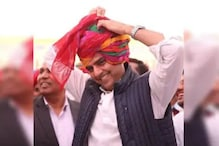 Sachin Pilot Stays or Goes, Blame for the Congress Implosion Lies With Its Central Leadership