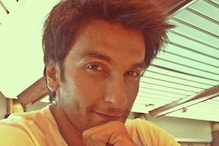 Ranveer Singh Celebrates Five Years Of Dil Dhadakne Do With Gorgeous Throwback Pic