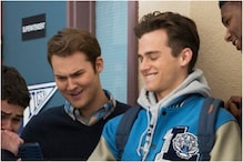 13 Reasons Why Season 4: Fans Conclude a Worrying End for Justin Foley