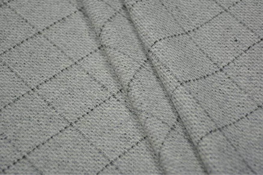 Japan Has Come Up With Fabric Which Can 'Zap' Away Coronavirus if it Comes Too Close