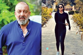 World Environment Day: Sanjay Dutt to Dia Mirza, Celebs Spread Awareness About Nature