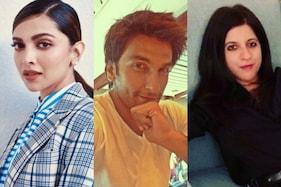 Deepika Padukone Wants to Go Back to Ranveer Singh's Dil Dhadkne Do Time