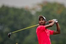 I'll Meet Sport Minister for Help, Delhi Golf Course is Hurting My Olympic Dream: Rashid Khan