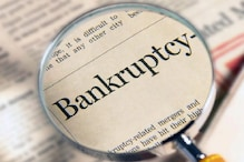 Post-IBC Amendment, Lenders Can't Drag Defaulters to Bankruptcy Court for Insolvency Proceedings
