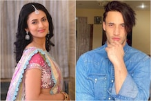 Divyanka Tripathi To Pair Opposite Bigg Boss 13's Asim Riaz In Naagin 5? Actress Replies
