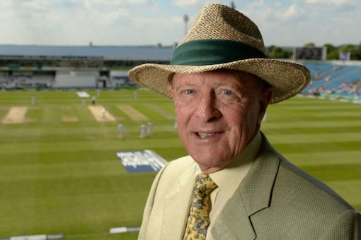 Sir Geoffrey Boycott Leaves BBC, Says 'I Need to be Realistic'