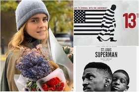 Emma Watson Lists Down 'Incredible Documentaries' that Tackle Issue of Racial Justice
