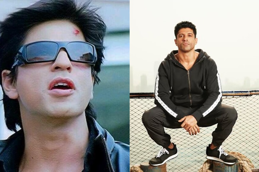 Shah Rukh Khan's Fans Trend #WeWantDon3Update, Ask Farhan Akhtar If It's Being Made Or Shelved