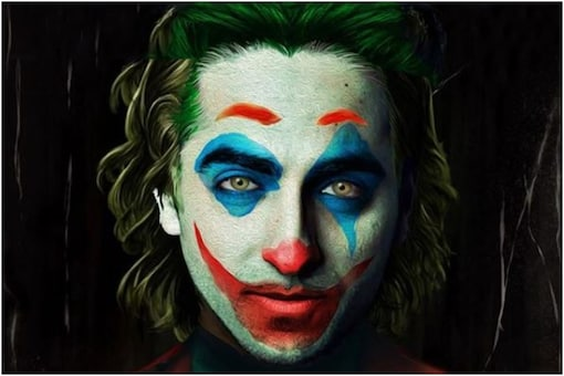 Not Just Money Heist's Professor, Ayushmann Khurrana Wants to Play Negative Character Like Joker