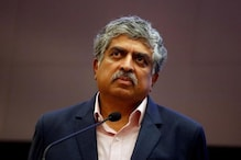 Online Classes Only Short-term Response, Need to Make Schools Resilient to Turbulence: Nandan Nilekani