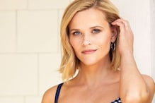 Reese Witherspoon's 'Not So Conservative' Reason Behind Moving To LA