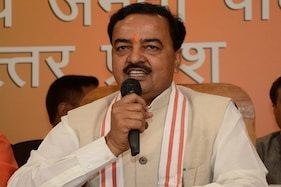Hate Speech Case Against UP Deputy CM Maurya, 4 Others Allowed to Be Dropped