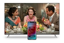 Video Calls, Virtual Classrooms & Online Gym Classes: Here is How to Mirror Your Phone on a TV