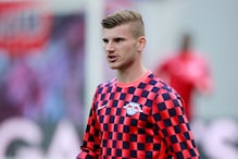 Timo Werner Signs for Chelsea from RB Leipzig, to Remain at German Club for Rest of Season